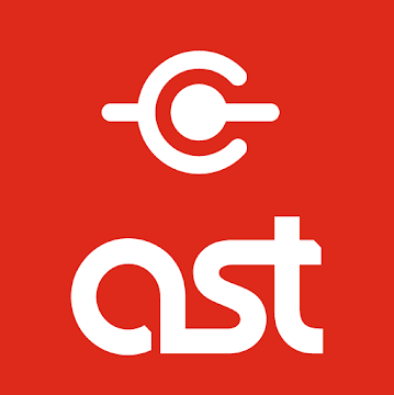 AST Connect
